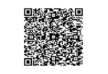 The Tornado Survivors QR code